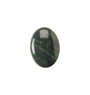 Helitroop Cabochon 10x8mm