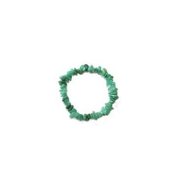 Hemimorfiet armband