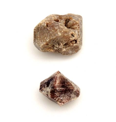 Zirkoon kristal | 475 x 502 png 199kB