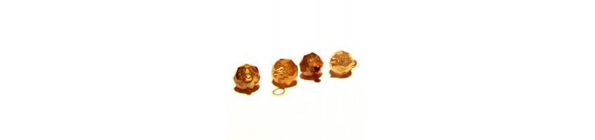 Diamanten bij Gemstoneshop.nl