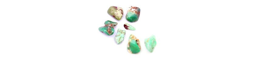 awareness stones