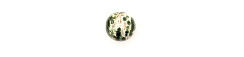 Rhyolite is an igneous volcanic rock of varying textures and colours.
