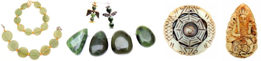 jade en nefriet producten vind u hier
