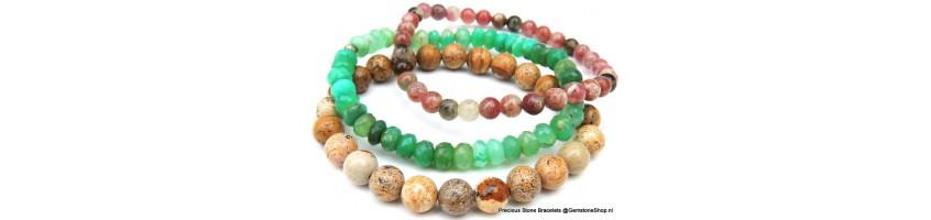 Alle Arm Juwelen vind u in onderverdeeld in onderstaande categoriën