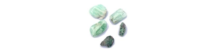 smaragd-edelsteen