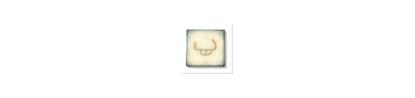 white-wind-healing-stones