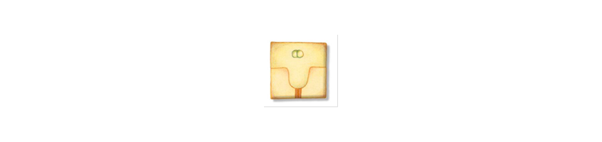 edelstenen-geel-zaad