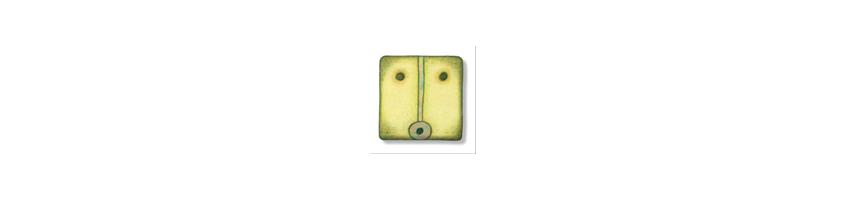 gele-zon-edelsteen