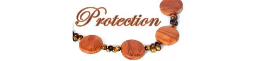 beschermende edelstenen