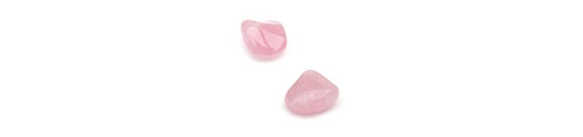 Tumbled Stones size L 30-40mm